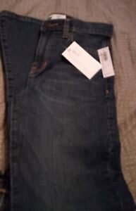 Old Navy Slim Size 14 Jeans For Boys For Sale Ebay