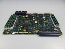 Agilent Hp 597172 Smart Card Ii Gcms Hpibms Control Board Pn 05990 65406