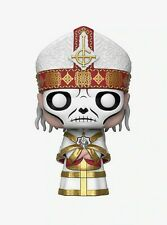Funko Pop Rock Ghost Papa Nihil 169 - HotTopic Exclusive