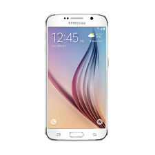 Samsung G920 Galaxy S6 64GB Verizon Wireless 4G LTE Android Smartphone