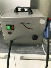 Reitel Steamy Mini Dampfstrahler