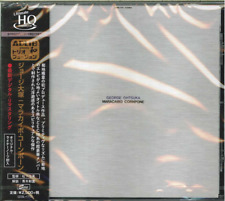 GEORGE OTSUKA-MARACAIBO CORNPONE-JAPAN HQCD Ltd/Ed F56