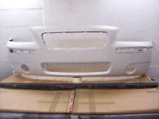 VOLVO S60 FRONT  BUMPER  2005-09  SUPPLIED IN PRIMER