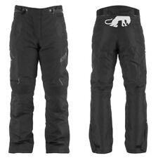Pantalones Furygan de rodilla para motoristas de hombre