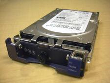 Sun XTA-3510-146GB-10K 540-5626 146 GB 10K FC-AL DISCO fisso HDD per 3510 Array