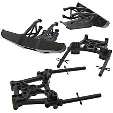 CEN Racing Colossus XT Reeper GST * FRONT&REAR BUMPERS, SHOCK TOWERS, BODY POSTS