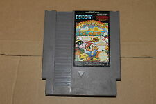 NES RAINBOW ISLANDS GAME ONLY PAL B VERSION  100% ORIGINAL