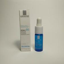 LA ROCHE POSAY Hyalu B5 Serum Anti-Wrinkle Concentrate 10 ml. Miniature.