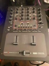 Serato Scratch Live TTM 57SL WORKS GREAT!!!