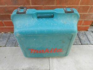"""Makita 3612 router 240v 1/2"""" collet"""