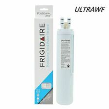 1-Pack  ULTRAWF Frigidaire PureSource Ultra 241791601 Refrigerator Water Filter