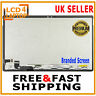 For Microsoft Surface Book 2 1832 Screen Replacement 13.5 Digitizer LCD Assembly