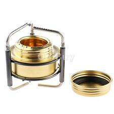 Outdoor Survival Camping Cooking Picnic Trangia Alcohol Burner Spirit Stove