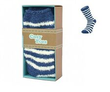 COSY TOES SOCKS/ SLIPPERS - VARIOUS DESIGNS TO CHOOSE FROM - BRAND NEW