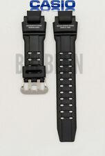 Original Genuine Casio Watch Wrist Strap Replacement Band for GA 1000 Brand New
