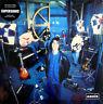 """OASIS - SUPERSONIC - MAXI SINGLE 12"""" VINILE SIGILLATO RECORD STORE DAY 2014"""