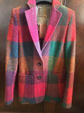 ETRO ladies jacket size UK 6/ IT 38