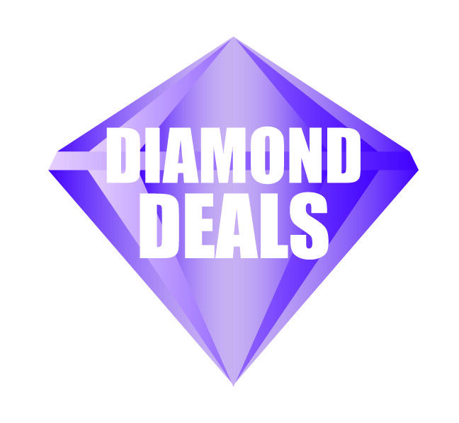 DIAMOND DEALS 2017