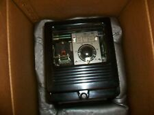 ABB Substation Time Delay Relay TD-5   293B3011A16A   1.5-30 SECONDS  NEW IN BOX