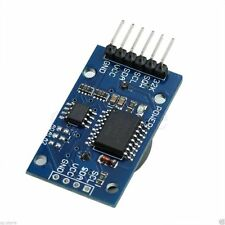 RTC ds3231 at24c32 real time Memory clock IIc ARDUINO PIC cp14003 b36 r3 onu