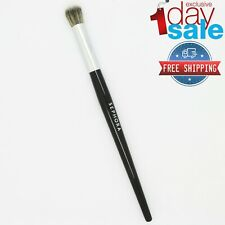 SEPHORA COLLECTION PRO Airbrush Detail Brush #57 Makeup Professional Brush