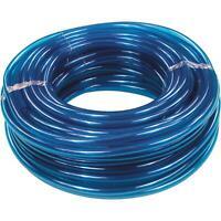 """SPI BLUE FUEL/PRIMER LINE 5/16"""" 50 BLUE SM-07013"""