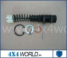 For Hilux YN65 YN60 YN63 YN67 Series Clutch Kit Master Cylinder