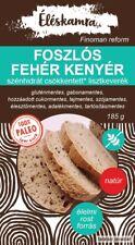 Paleo White Bread Flour Mixture reduced carb 185g