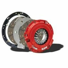 McLeod Racing 6911-04 RST Street Twin Clutch Kit For Chevy Small or Big Block