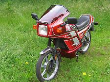 Zündapp KS 80 super,100ccm,motorradzulassung,TÜV,Oldtimer,Youngtimer