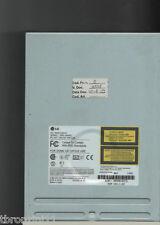 LG - CRD-8400C - CD-ROM DRIVE - LETTORE CD DA DESKTOP