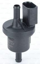 Be-/Entlüftungsventil, Kraftstoffbehälter  BOSCH 0 280 142 347