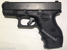 PSP Get a Grip (2 pack) Subcompact to Compact fits Glock, XGRIP Alternative