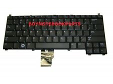 New Genuine Dell Latitude E4200 US Keyboard 0W688D
