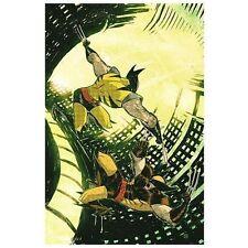 Wolverine Comic Reader 2 by Marc Sumerak (2013, Picture Book)