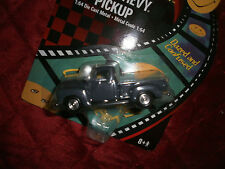 RACING CHAMPIONS DAZED AND CONFUSED 1:64 DIE CAST 1950 CHEVY PICK-UP