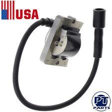 Ignition Coil Module For Kohler 1258401-S CV15 CV430 CV460 CV461 CV490 1258404-S