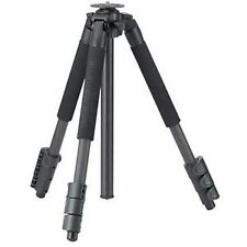 Pan/Tilt Head Tripod