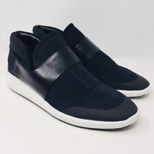 Via Spiga Women's Misha Slip-On Sneaker Size 11M NWOB B23