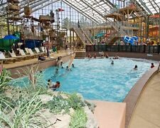 Vacation Rental at a beautiful RESORT with a WATER PARK in Flint, TX.  2/2. D250