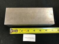 "5//16/"" thk  x 1.00/"" steel 1018  Flat Bar plate  12.00/"" long   Lathe or milling"