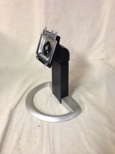"Dell UltraSharp 1905FP 1901FP 19"" LCD Monitor Base stand"