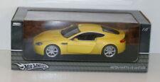 Voitures, camions et fourgons miniatures pour Aston Martin 1:8