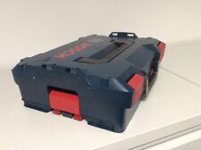 Bosch L-BOXX 136 (1600A012G0)