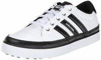 "Adidas Adicross lV Mens Spikeless Golf Shoes "" FREE POSTAGE """