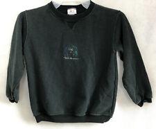 Carter's Rare VTG Boy's John Lennon Imagine Sweatshirt Crew Neck Size 5 Toddler