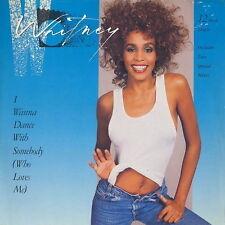 Maxi 12'' Vinyl-Schallplatten aus Deutschland mit Single und Dance & Electronic