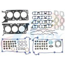 Engine Cylinder Head Gasket Set Apex Automobile Parts AHS4082
