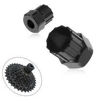 Cassette Flywheel Zahnkranzabzieher Removal Repair Fahrrad  &