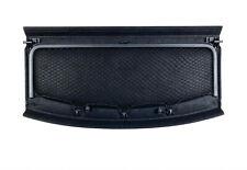 Volkswagen Golf Mk5 Mk6 2003-2013 Rear Parcel Shelf Load Cover with Luggage Net